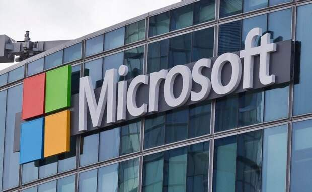 Microsoft сделал 16 005$ за один только первый год работы