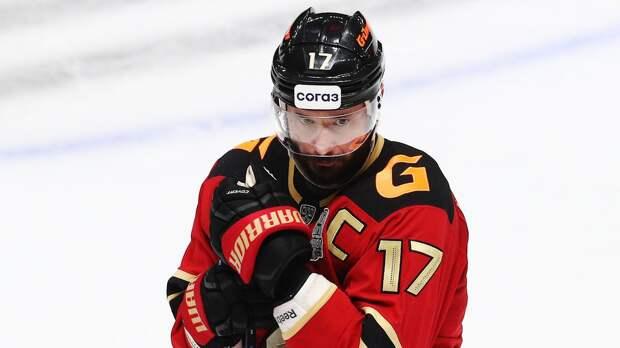 Заслуженный тренер России Канарейкин оценил перспективы возвращения Ковальчука в НХЛ