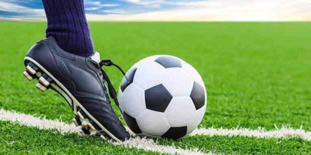 «Сложились» пары первых игр плей-офф Лиги Европы