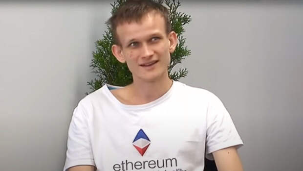 Сооснователь Ethereum сжег токены Shiba Inu на $6,5 млрд