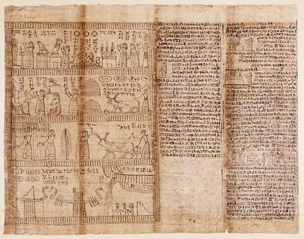 Запретные книги мира: общепризнанные мистические труды