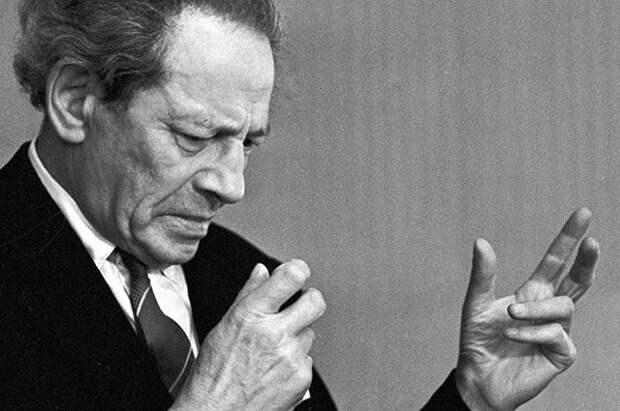 5 самых знаменитых экстрасенсов СССР: как сложились судьбы людей, которых знала вся страна?