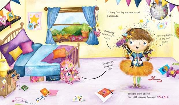 Ченнинг Татум написал детскую книгу, которая стала хитом продаж