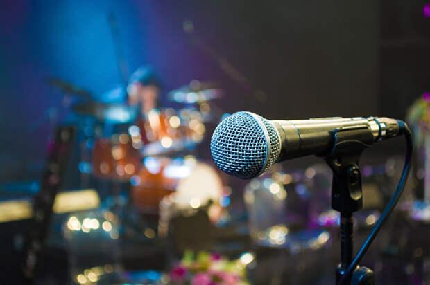 Пенсионеров из Лианозова пригласили на онлайн-концерт