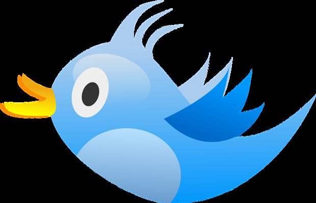 Роскомнадзор замедлил скорость Twitter в связи с отказом этой соцсети выполнить законные требования российских властей