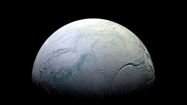 Знакомьтесь, Сатурн: 10 фактов о самой окольцованной планете Солнечной системы