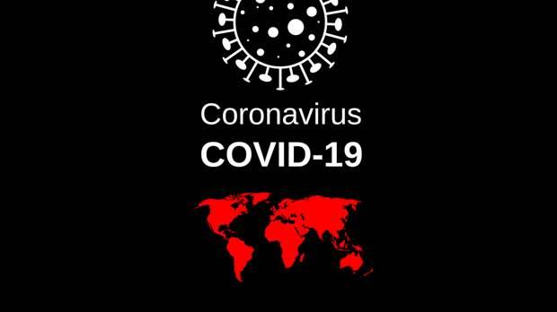 Врач рассказал о положительных сторонах коронавирусной пандемии