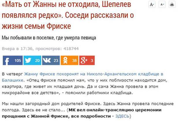 Mk.ruLifenews.ru