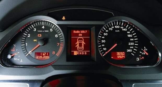 Влияет ли стоимость автомобиля на вероятность скрученного пробега