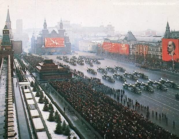 СССР.Как это было СССР, интересное, истории, настальгия, факты, фото