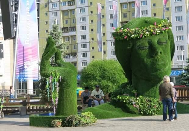 """Фото: страница """"Сидим дома в Тушино [Северном и Южном]"""" социальной сети """"ВКонтакте"""""""