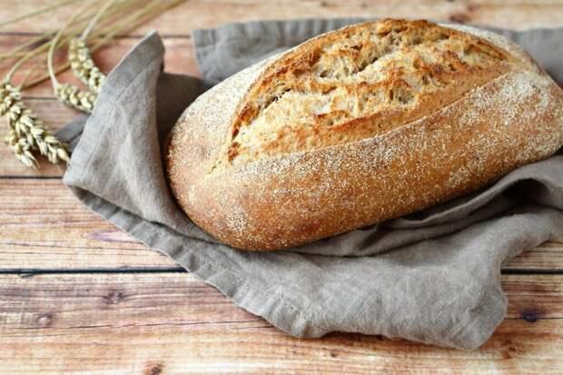 1-как-сохранить-хлеб-свежим-1024x683 Как сохранить хлеб свежим? 7 лайфхаков