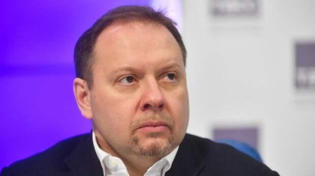 Скованные одной цепью. Почему в Правительстве РФ заговорили об объединении регионов