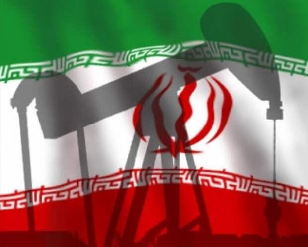 Сможет ли Иран поднять добычу до 6 млн баррелей в день