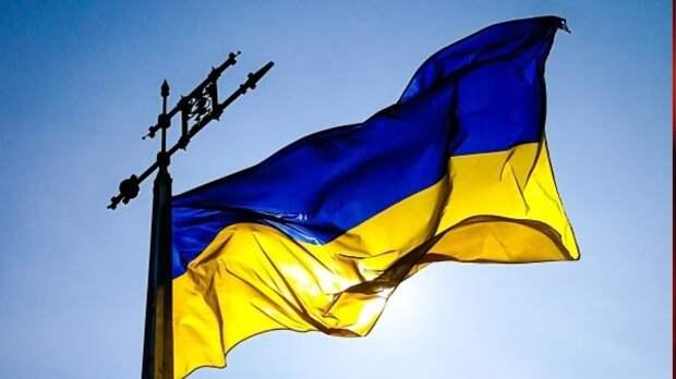 Украина оценила свой военный потенциал в случае конфликта с РФ