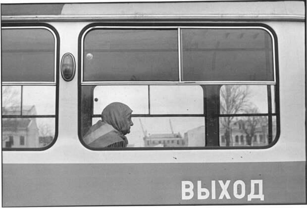fotograf-Aleksandr-Ranchukov 25-1