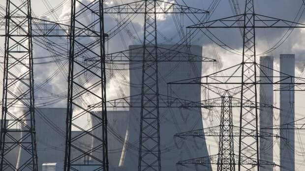 Нерыночные надбавки на рынке электроэнергии: как остановить рост цен на электричество?
