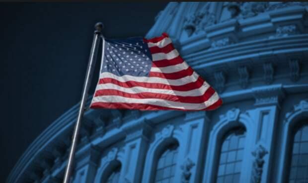 Доклад RAND не оставил иллюзий для Вашингтона: отгегемонились