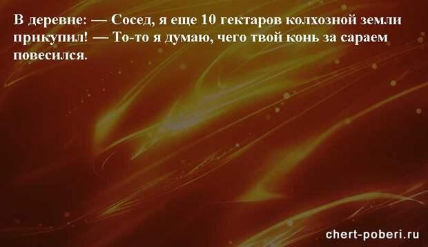 Самые смешные анекдоты ежедневная подборка chert-poberi-anekdoty-chert-poberi-anekdoty-51430317082020-1 картинка chert-poberi-anekdoty-51430317082020-1