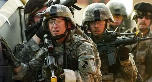 NI: провоцирование России грозит США катастрофическими последствиями