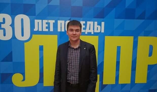 Эксперт Владимир Соколов: «Пандемия показала, какая Европа на самом деле»