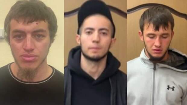 "Про избиение в метро или ""почему на Руси перевелись мужики"""