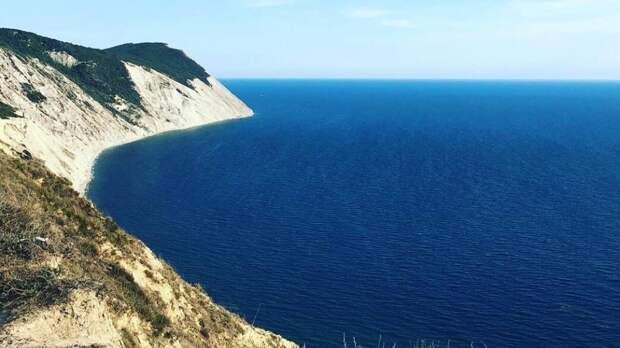Названы лучшие места для бюджетного отдыха в России
