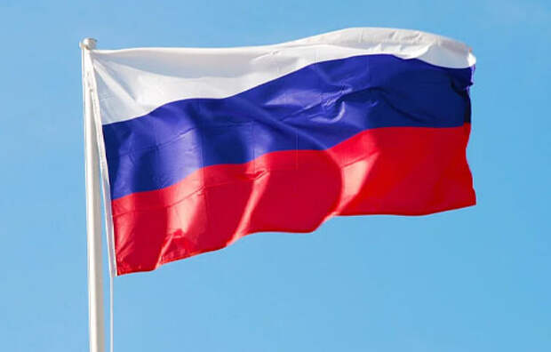 """WADA: """"На ближайших ОИ и ЧМ выступят только """"чистые"""" российские спортсмены под нейтральным флагом и без гимна"""""""