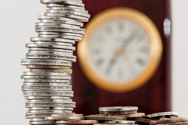 Пенсию будут выплачивать только на карту «Мир»