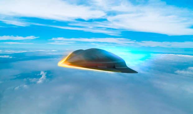 Самый температурно стабильный материал в мире случайно открыли австралийские ученые