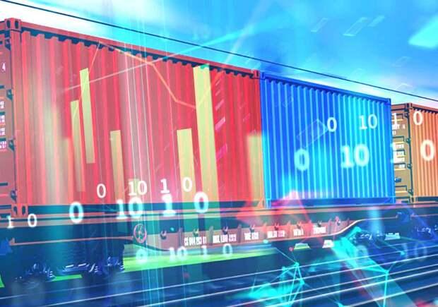 Контейнерный бизнес растёт в цене. Прибыль операторов делает более привлекательными перевозки по железной дороге