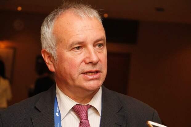 Немецкий политолог Рар озвучил условия, при которых коронавирус изменит миропорядок
