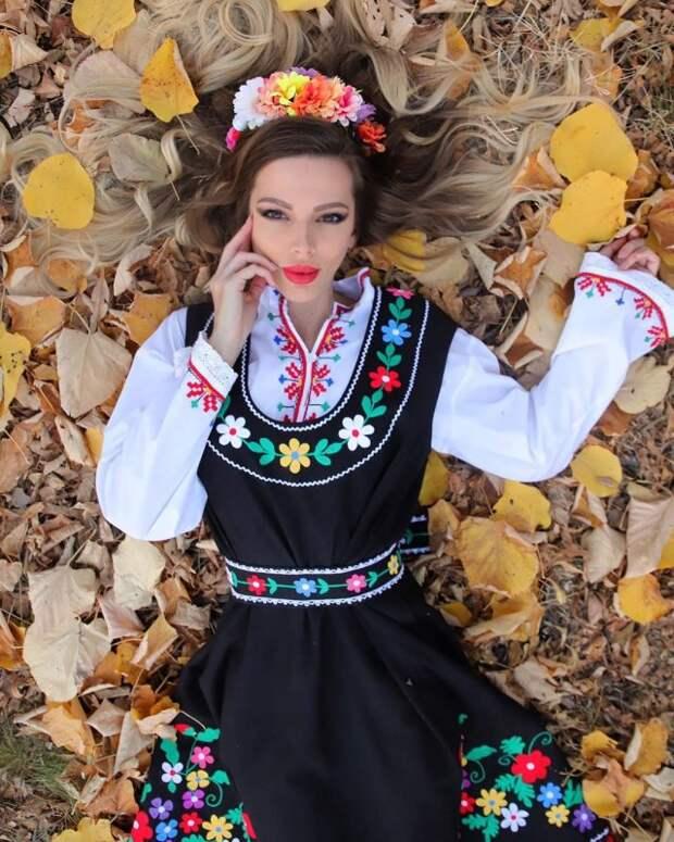 """""""Мисс Вселенная"""": 10 главных красоток 2019 года"""