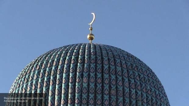 Мусульмане России начнут отмечать Ураза-байрам с заходом солнца в среду