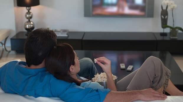 10 фильмов о любви, которые помогут улучшить отношения в паре