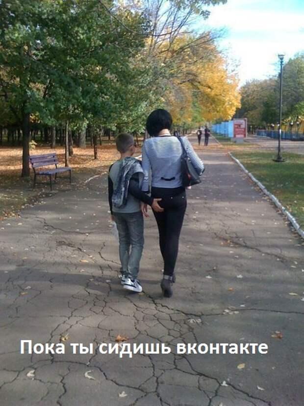 ce_u-0vOyrY