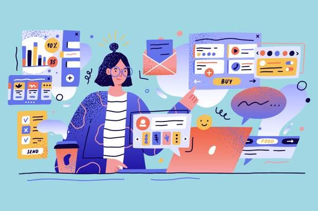 Agile-маркетинг: почему, для кого, зачем и как применять на конкретных примерах