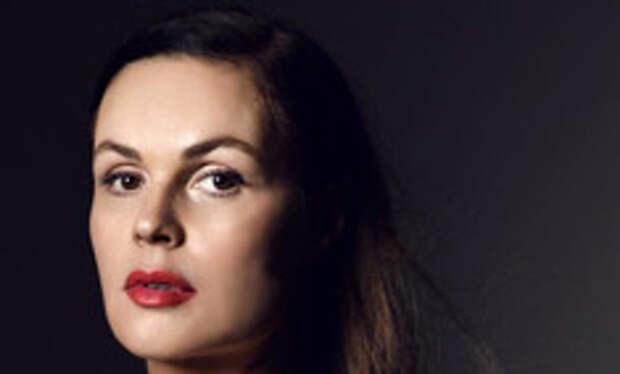 5 бьюти-секретов Екатерины Андреевой, благодаря которым она остановила время