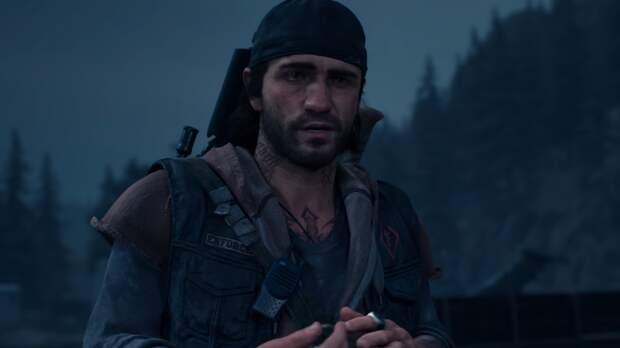 Создатели Days Gone рассказали о причинах отмены сиквела игры