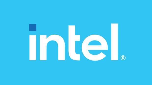 Раскрыта главная особенность процессоров Intel Alder Lake