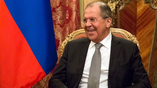 Лавров обсудил с Алиевым работу ЮНЕСКО в Нагорном Карабахе