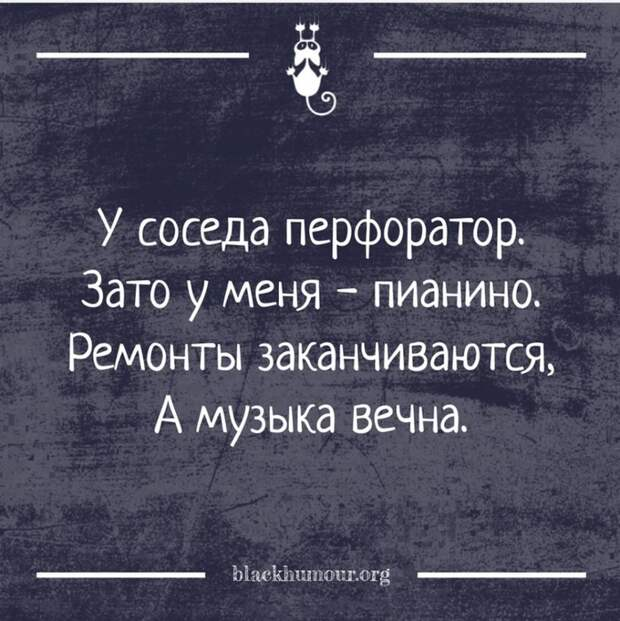 3829277_11 (698x700, 316Kb)