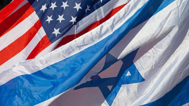 Белый дом одобрил продажу высокоточного оружия Израилю на $735 млн