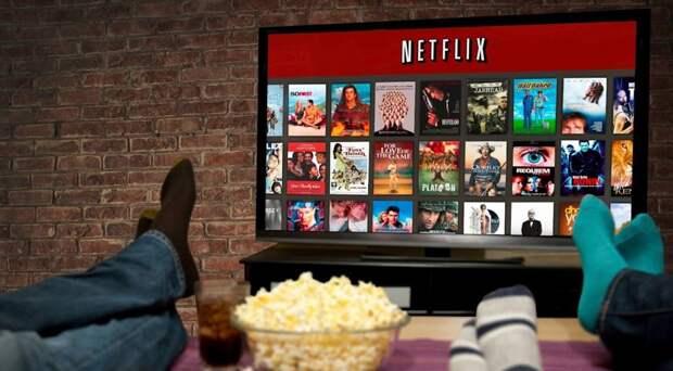 Наши тоже могут! 7 российских сериалов, которые купил Netflix