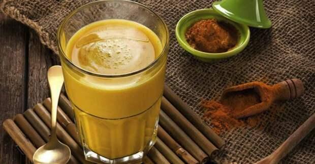 Снизить вес за 2 недели с помощью йогуртового напитка! Простой и доступный рецепт