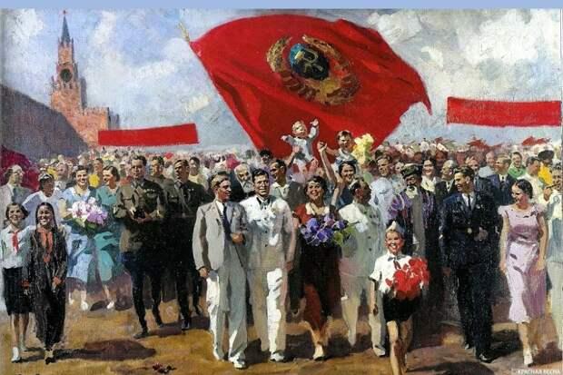 Украинское общественное сознание не существует без России