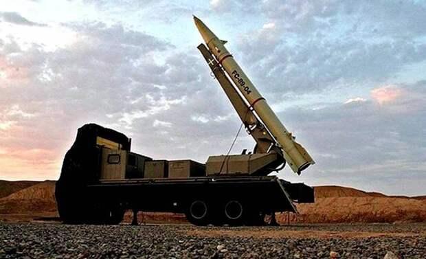 Иран повысил боеготовность: в США предполагают скорую месть