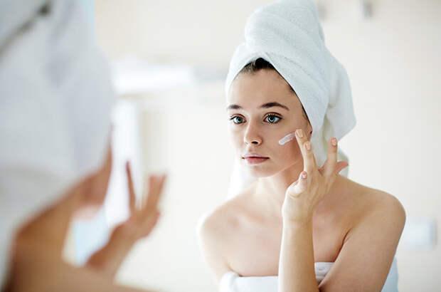 Смена караула: от какой косметики нужно отказаться весной — отвечает косметолог