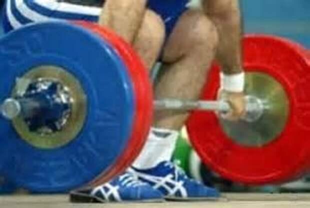 Тяжелое наследие тяжелой атлетики. Список дисквалифицированных российских спортсменов пополнили шесть штангистов
