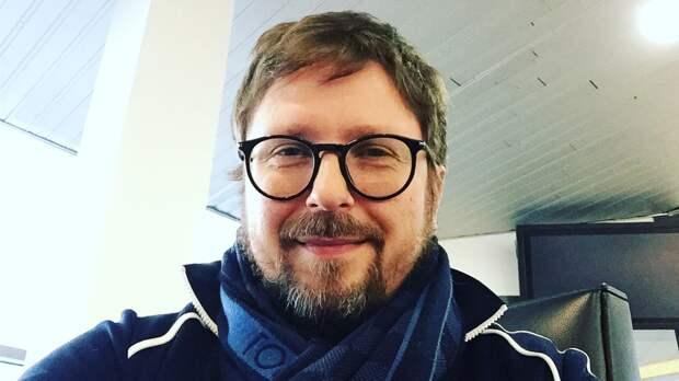 Обвинения против Шария в «дистанционной измене Родине» позабавили Ищенко